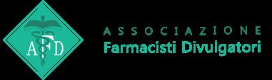 Associazione Farmacisti Divulgatori