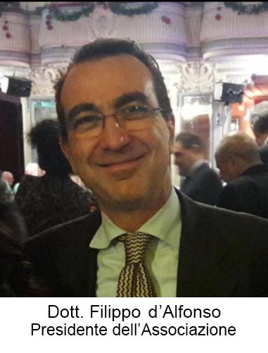 fidl-presidente