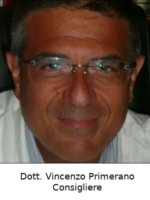 Vincenzo-Primerano-consiglio-scientifico