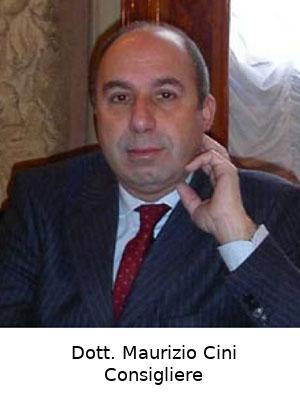 maurizio-cini-consiglio-scientifico