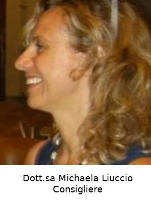 michaela-liuccio-consiglio-scientifico
